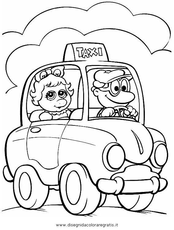 cartoni/muppet/muppet_muppets_show_45.JPG