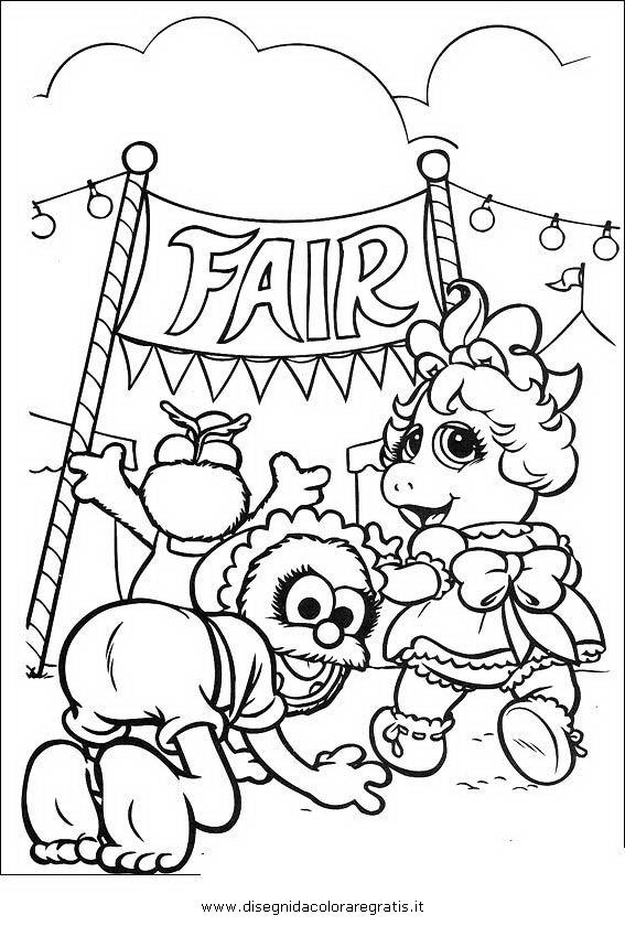 cartoni/muppet/muppet_muppets_show_48.JPG