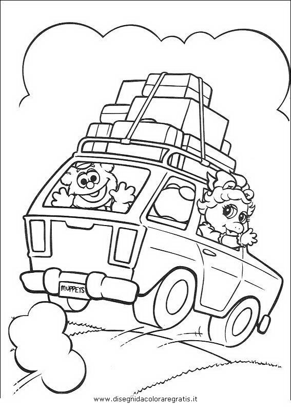 cartoni/muppet/muppet_muppets_show_56.JPG