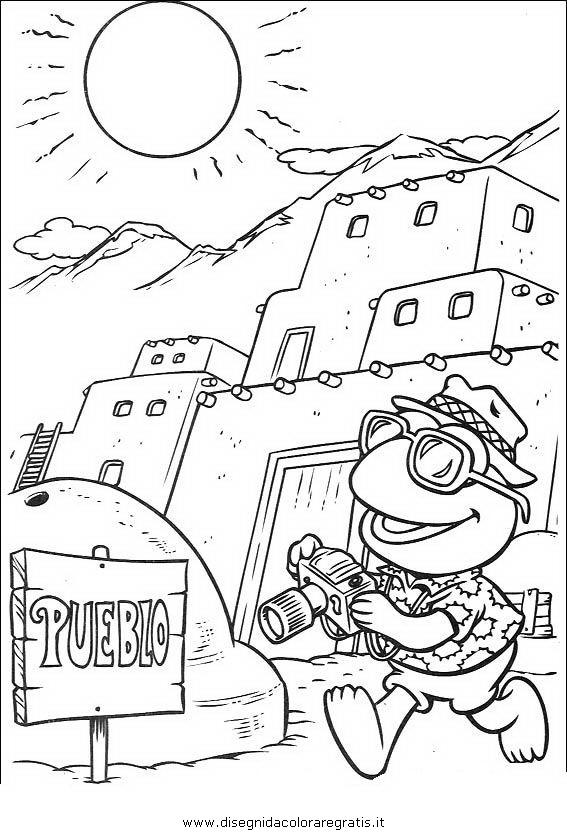 cartoni/muppet/muppet_muppets_show_62.JPG