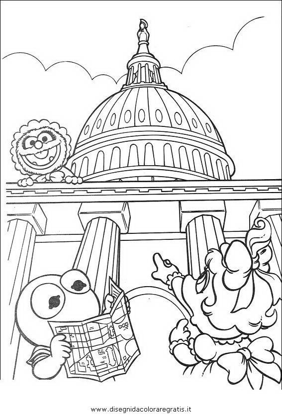 cartoni/muppet/muppet_muppets_show_65.JPG