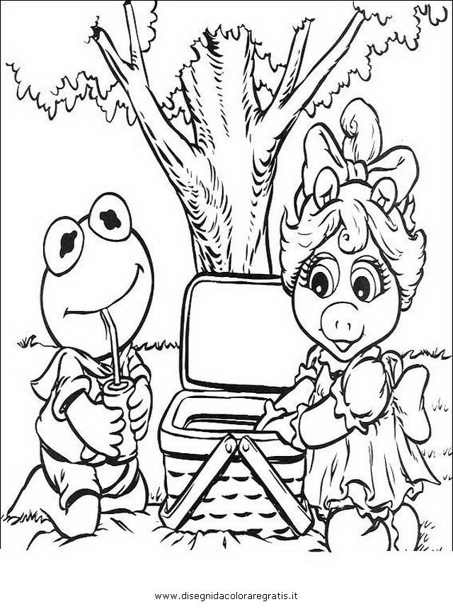 cartoni/muppet/muppet_muppets_show_66.JPG