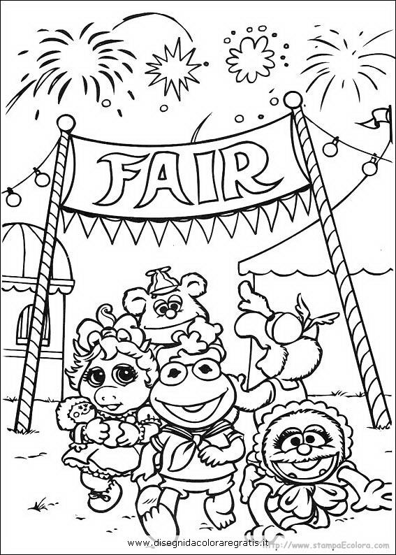 cartoni/muppet/muppet_muppets_show_69.JPG