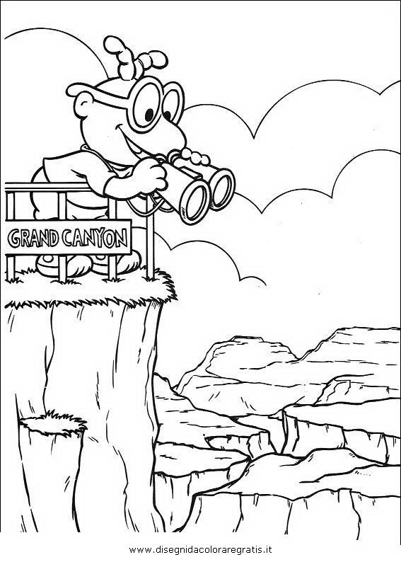 cartoni/muppet/muppet_muppets_show_75.JPG
