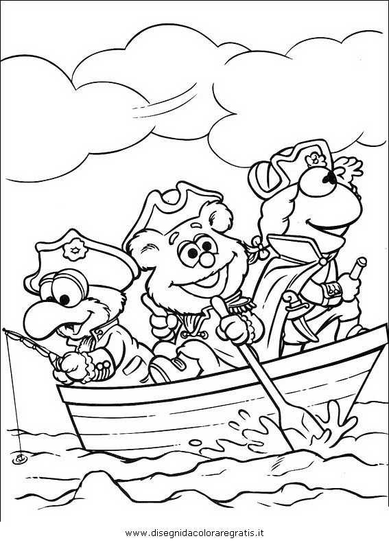 cartoni/muppet/muppet_muppets_show_78.JPG