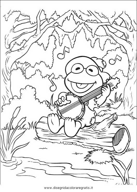 cartoni/muppet/muppet_muppets_show_80.JPG