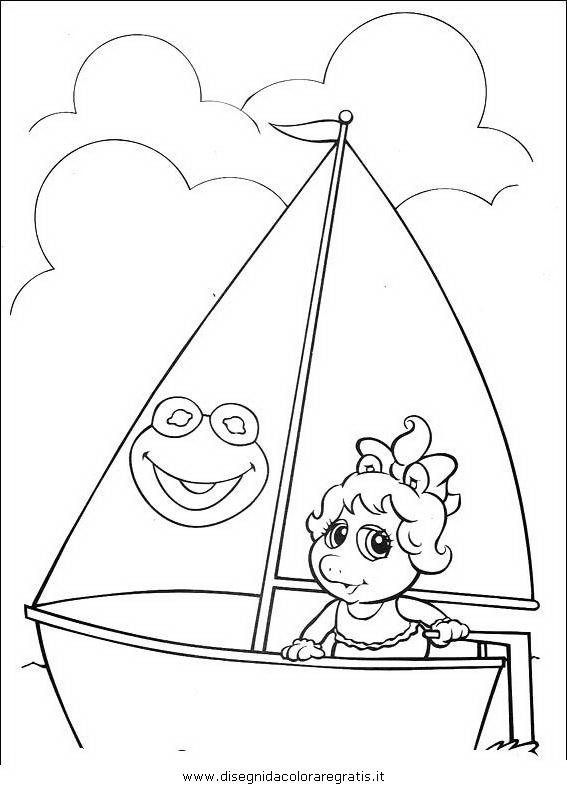 cartoni/muppet/muppet_muppets_show_82.JPG