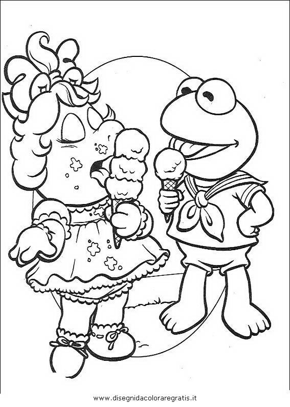 cartoni/muppet/muppet_muppets_show_83.JPG