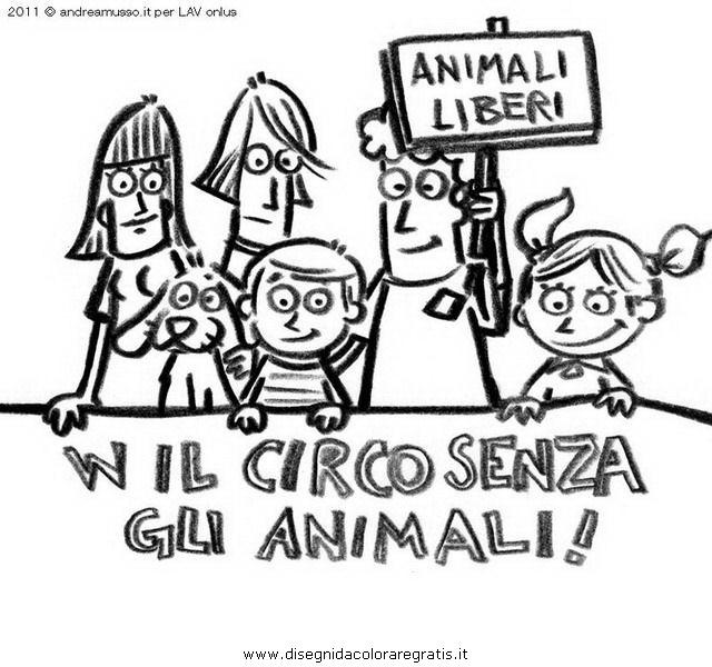 cartoni/musso/musso_circo_senza_animali.JPG