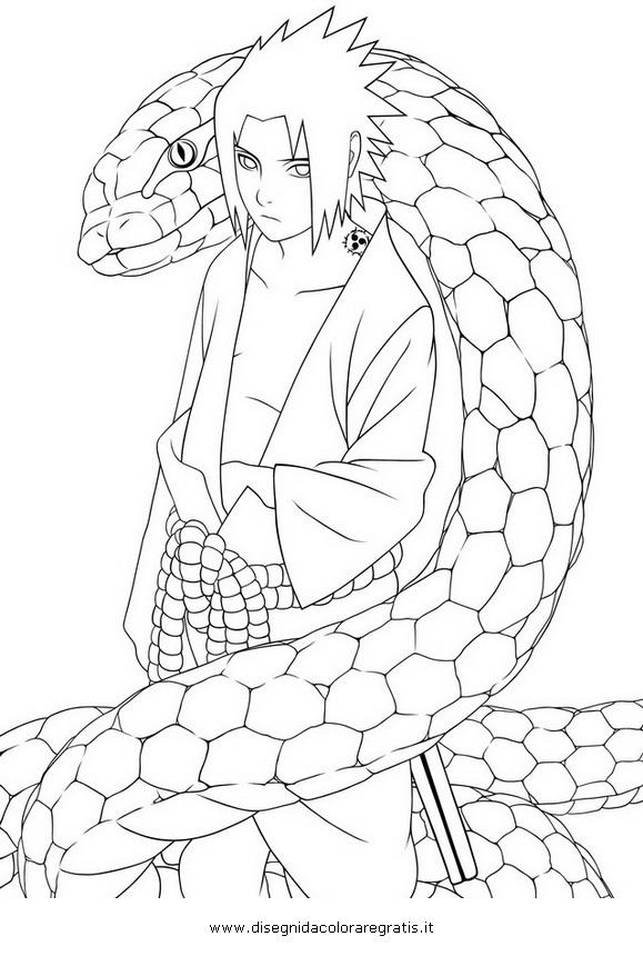 cartoni/naruto/naruto_sasuke_01.JPG