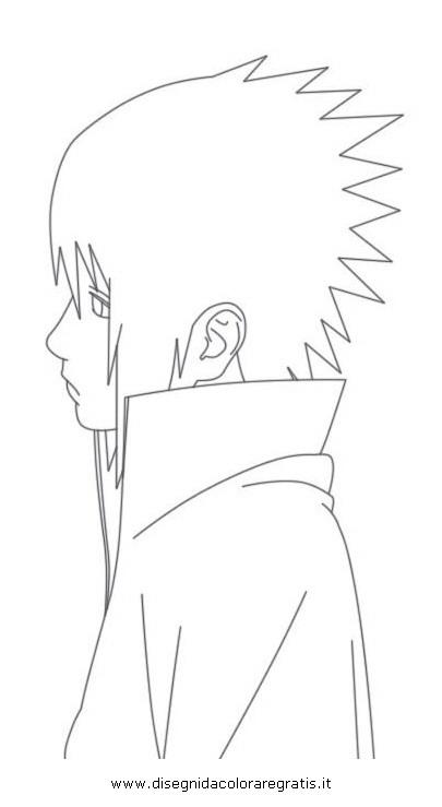 cartoni/naruto/naruto_sasuke_06.JPG