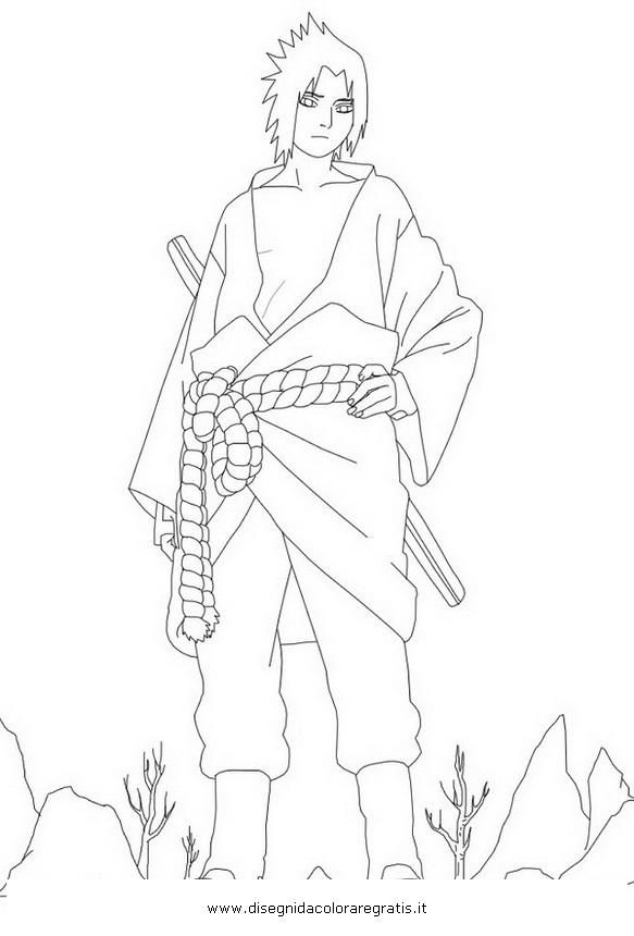 cartoni/naruto/naruto_sasuke_08.JPG