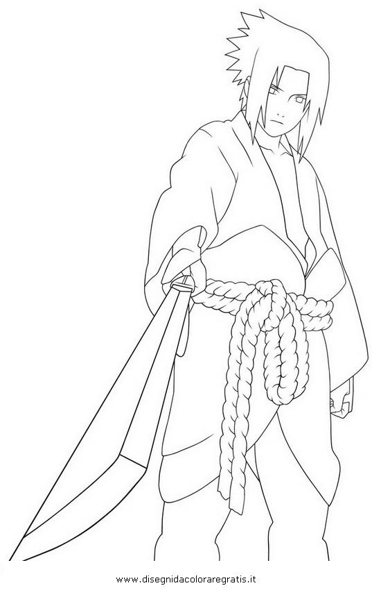 cartoni/naruto/naruto_sasuke_10.JPG