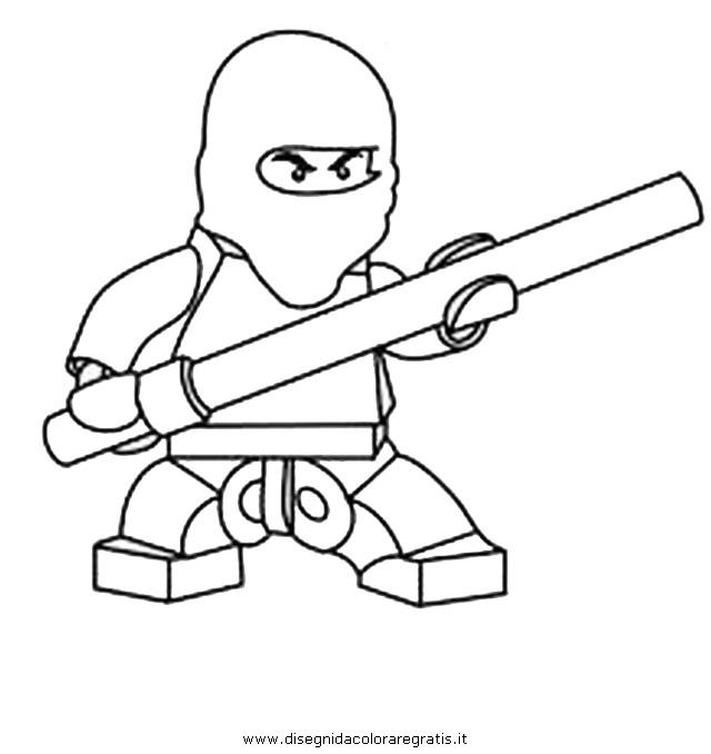 cartoni/ninjago/ninjago-30.JPG