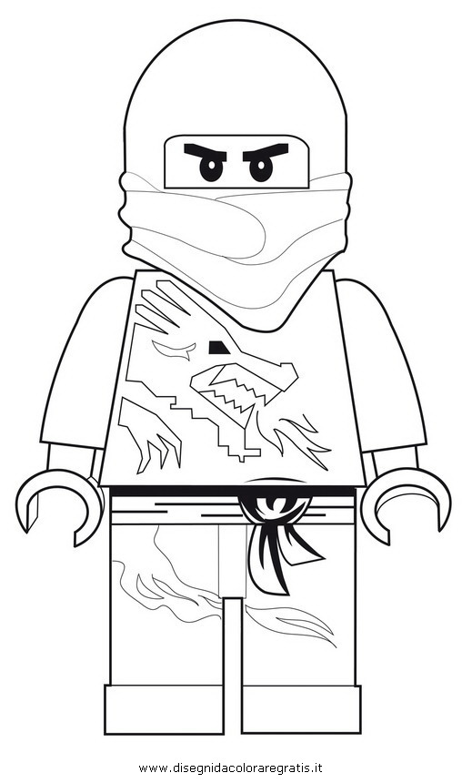 p g lego coloring pages - photo #26