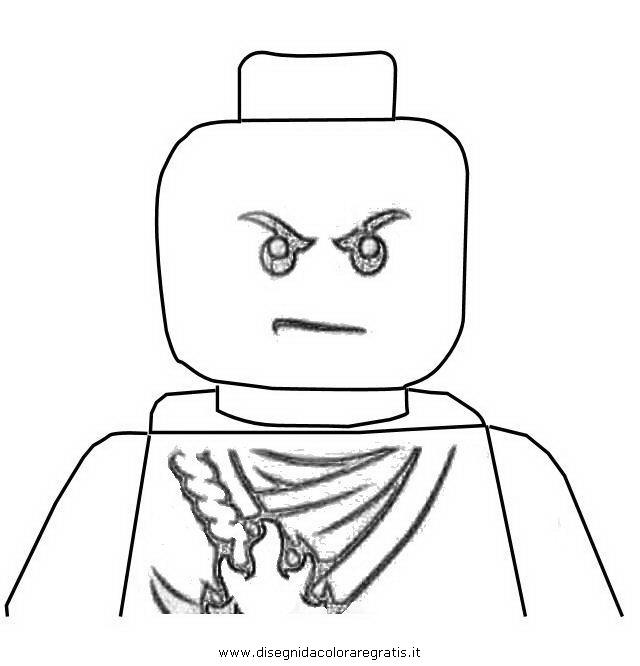 cartoni/ninjago/ninjago_lego_61.JPG
