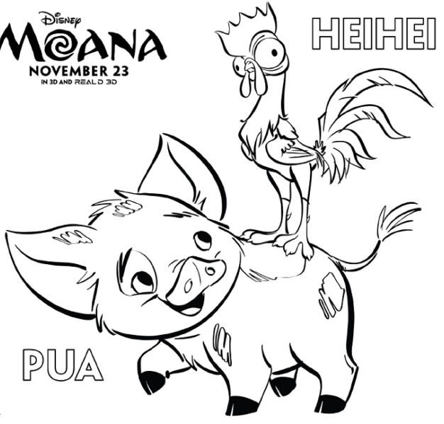 cartoni/oceania/oceania-Pua-HeiHei.png