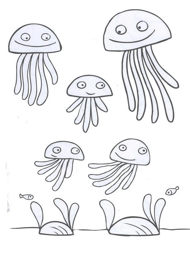 cartoni/ondino/ondino_meduse.jpg