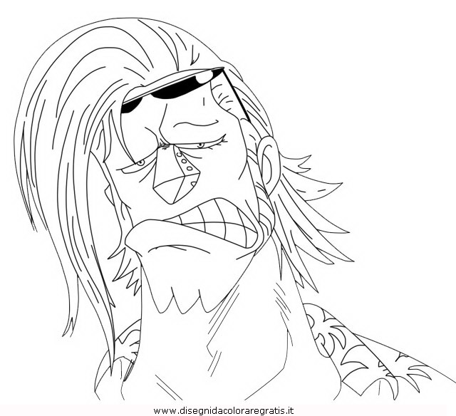 cartoni/one_piece/one_piece-franky-4.JPG