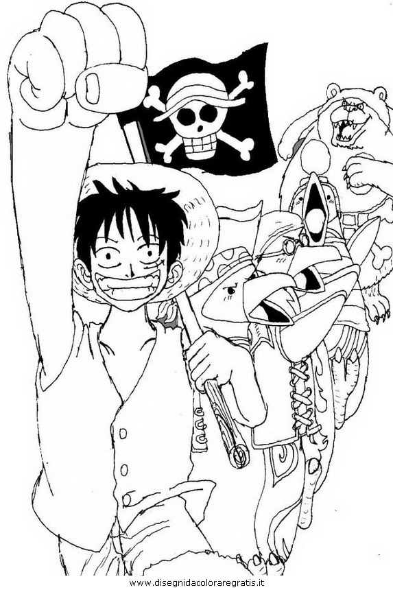 cartoni/one_piece/one_piece_39.JPG