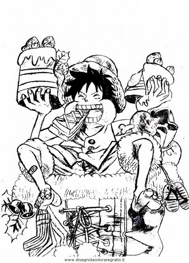 cartoni/one_piece/one_piece_48.JPG