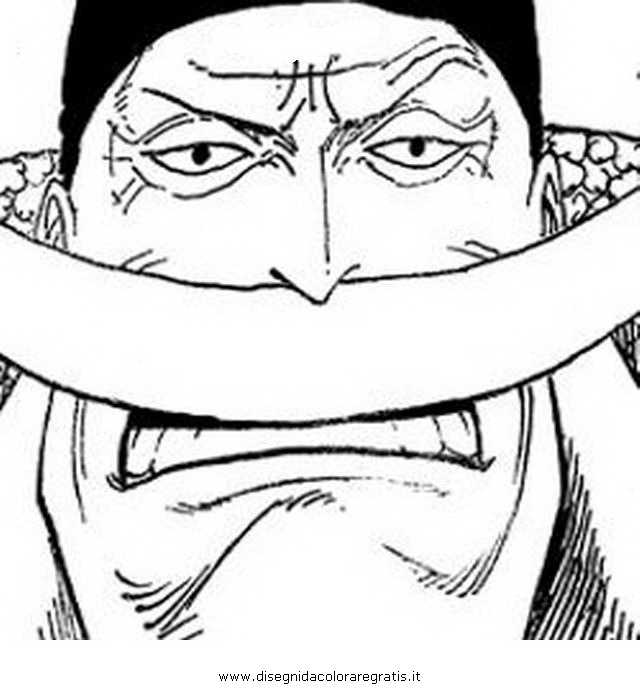 cartoni/one_piece/one_piece_barbabianca_3.JPG