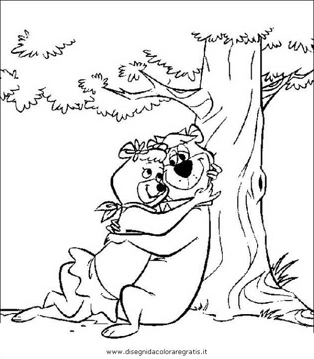 cartoni/orso_yoghi/orso_yoghi_bubu_15.JPG