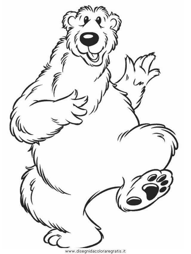 cartoni/orsobear/orso_bear_01.JPG