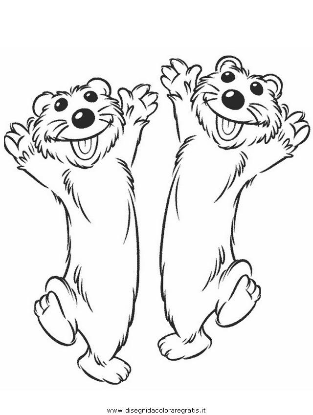 cartoni/orsobear/orso_bear_04.JPG