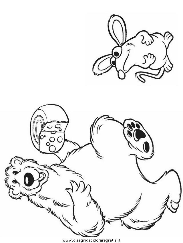 cartoni/orsobear/orso_bear_07.JPG