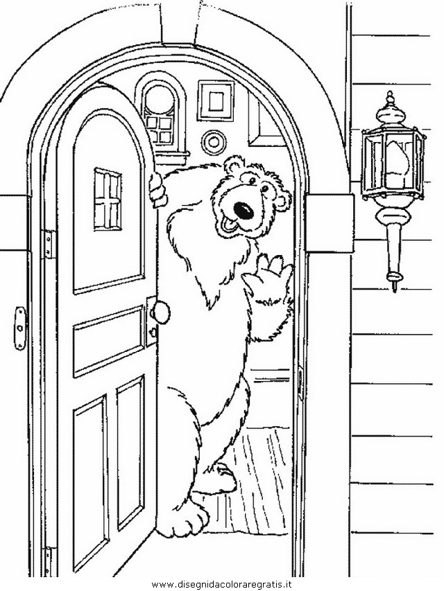 cartoni/orsobear/orso_bear_10.JPG