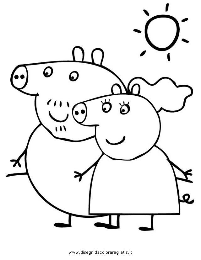 cartoni/peppa_pig/peppa_pig_03.jpg
