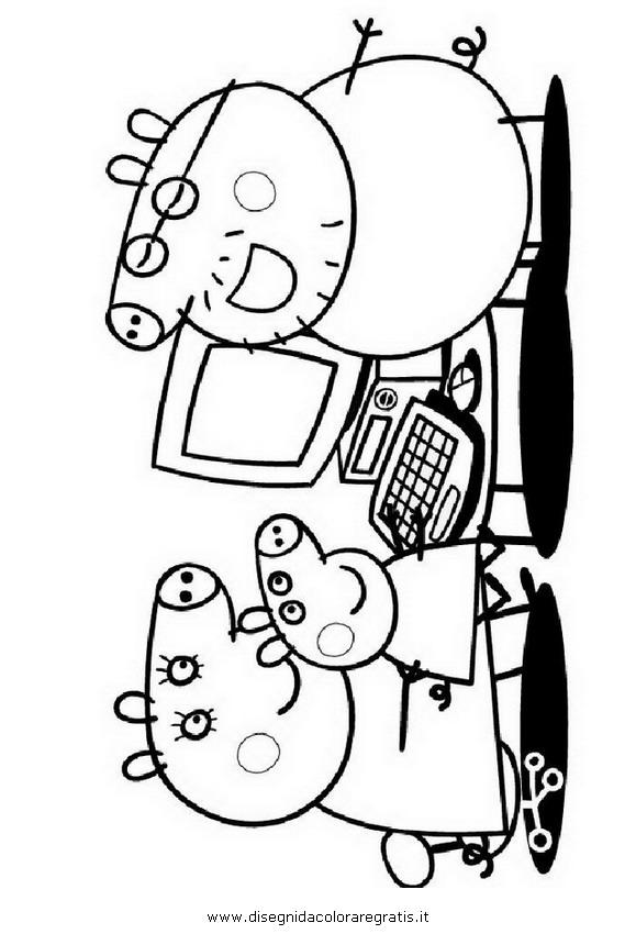 cartoni/peppa_pig/peppa_pig_07.jpg