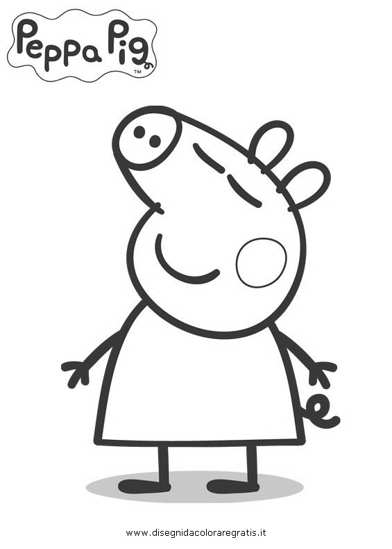 cartoni/peppa_pig/peppa_pig_08.jpg