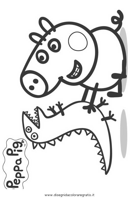 cartoni/peppa_pig/peppa_pig_09.jpg