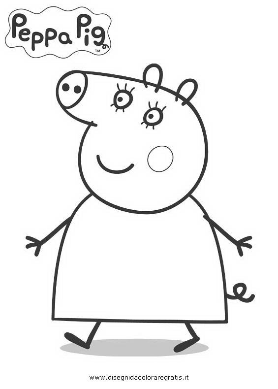 cartoni/peppa_pig/peppa_pig_10.jpg
