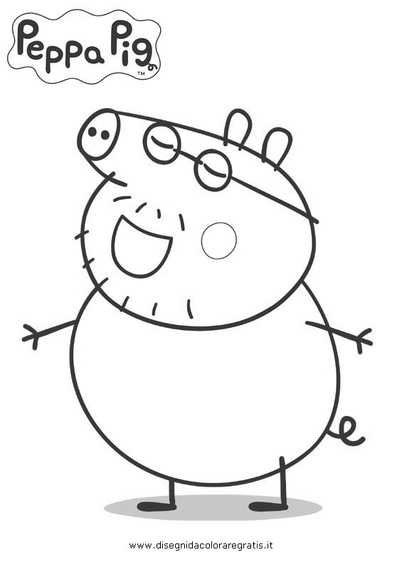 cartoni/peppa_pig/peppa_pig_14.jpg
