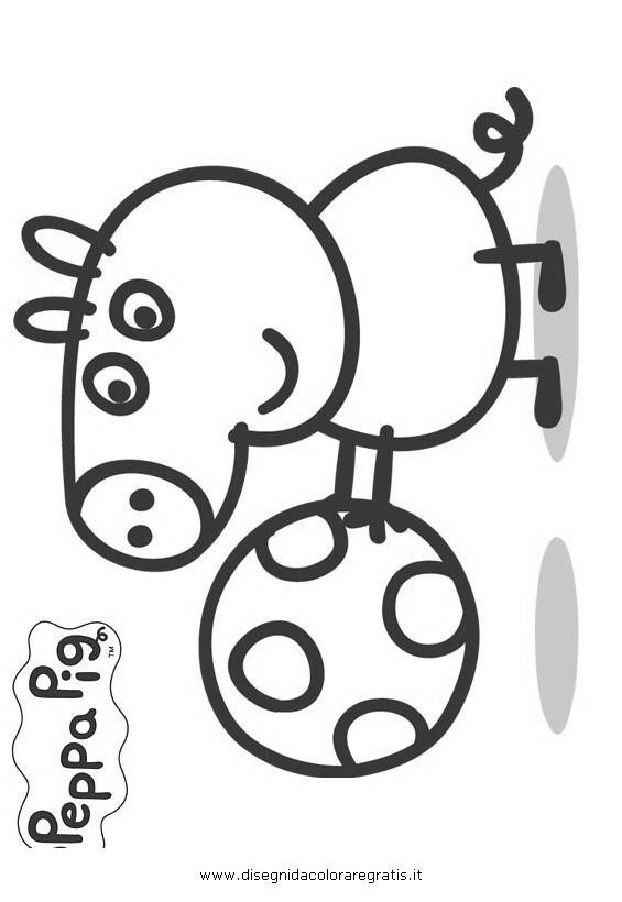cartoni/peppa_pig/peppa_pig_15.jpg