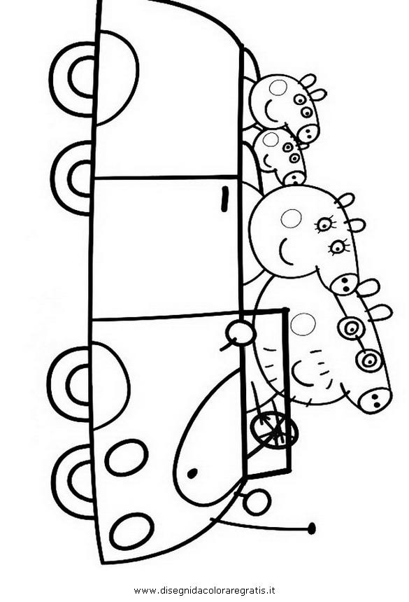 cartoni/peppa_pig/peppa_pig_19.JPG