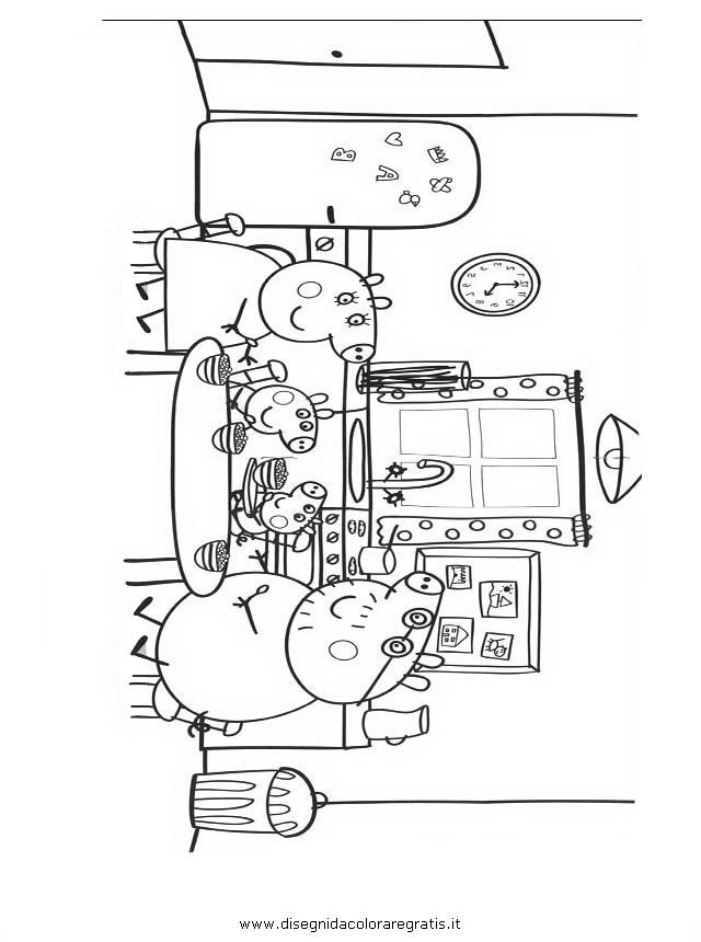 cartoni/peppa_pig/peppa_pig_23.JPG