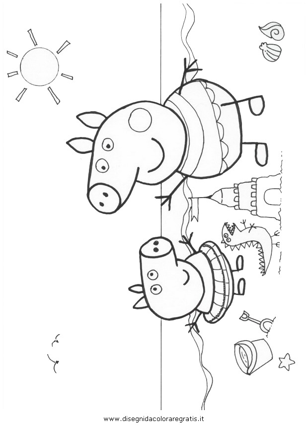 cartoni/peppa_pig/peppa_pig_36.JPG