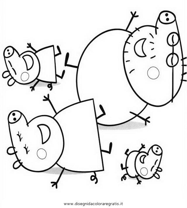 cartoni/peppa_pig/peppa_pig_37.JPG