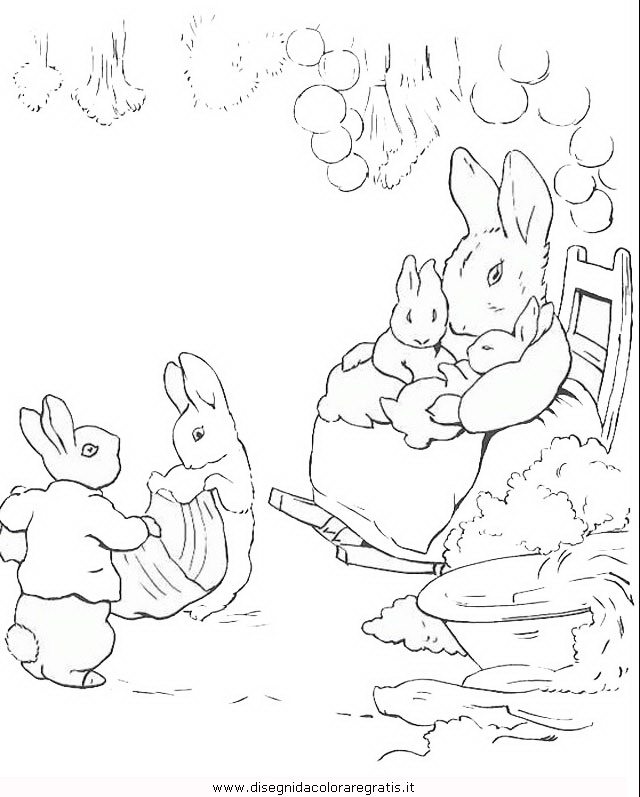 cartoni/peter_rabbit/peter_coniglio_rabbit_02.JPG
