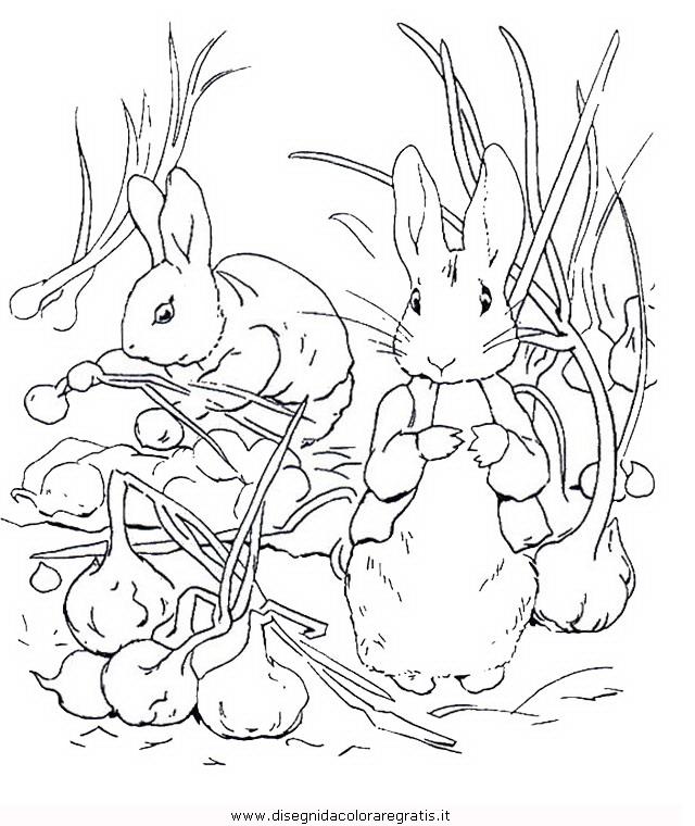 cartoni/peter_rabbit/peter_coniglio_rabbit_05.JPG