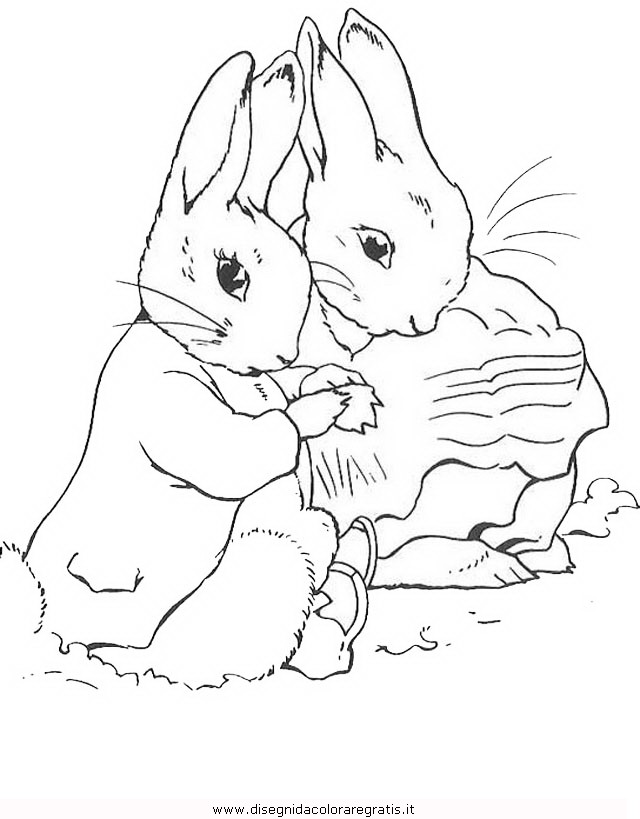 cartoni/peter_rabbit/peter_coniglio_rabbit_06.JPG