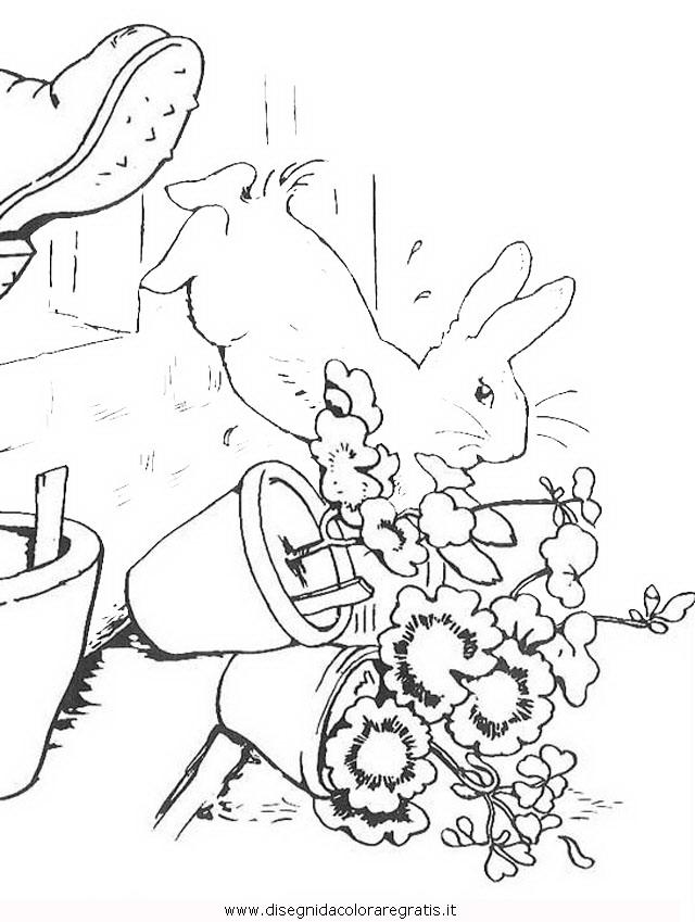 cartoni/peter_rabbit/peter_coniglio_rabbit_07.JPG