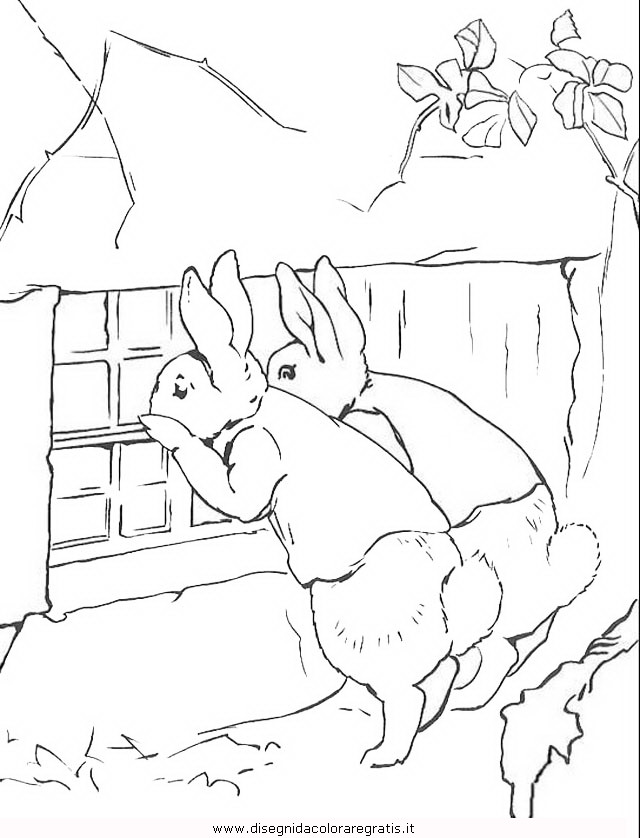 cartoni/peter_rabbit/peter_coniglio_rabbit_13.JPG
