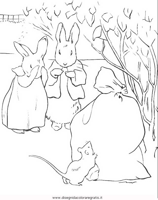 cartoni/peter_rabbit/peter_coniglio_rabbit_14.JPG