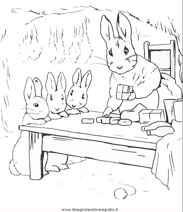 cartoni/peter_rabbit/peter_coniglio_rabbit_15.JPG