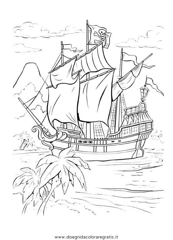 Disegno Peterpan55 Personaggio Cartone Animato Da Colorare